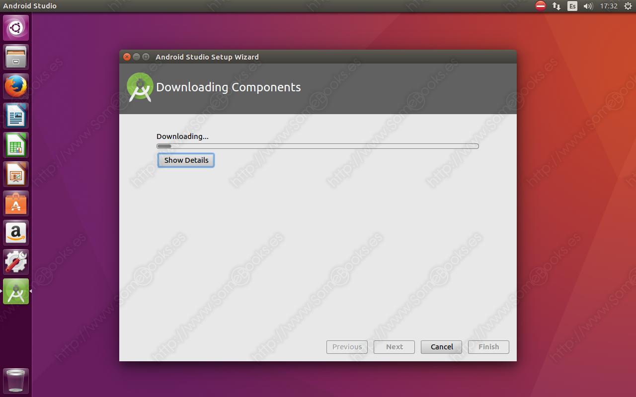 Instalar-Android-Studio-en-Ubuntu-16.04-LTS-parte-II-008