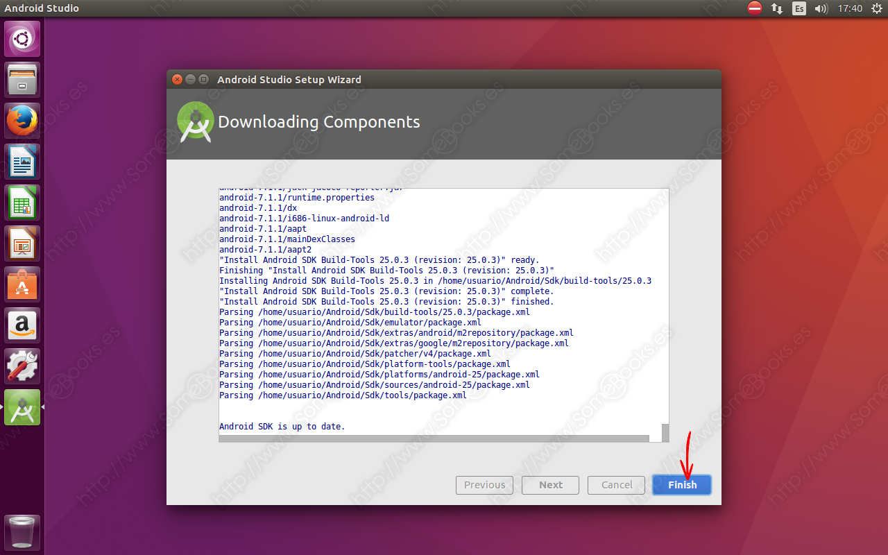 Instalar-Android-Studio-en-Ubuntu-16.04-LTS-parte-II-009