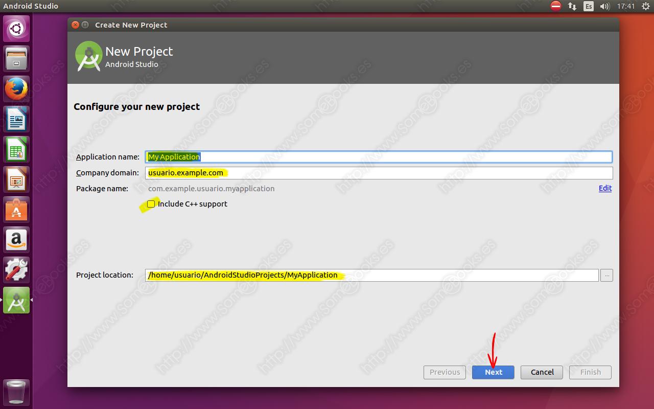 Instalar-Android-Studio-en-Ubuntu-16.04-LTS-parte-II-011