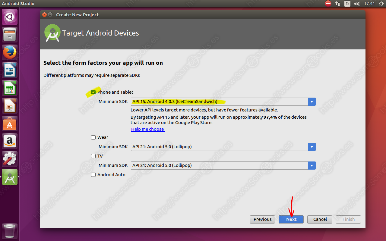 Instalar-Android-Studio-en-Ubuntu-16.04-LTS-parte-II-012