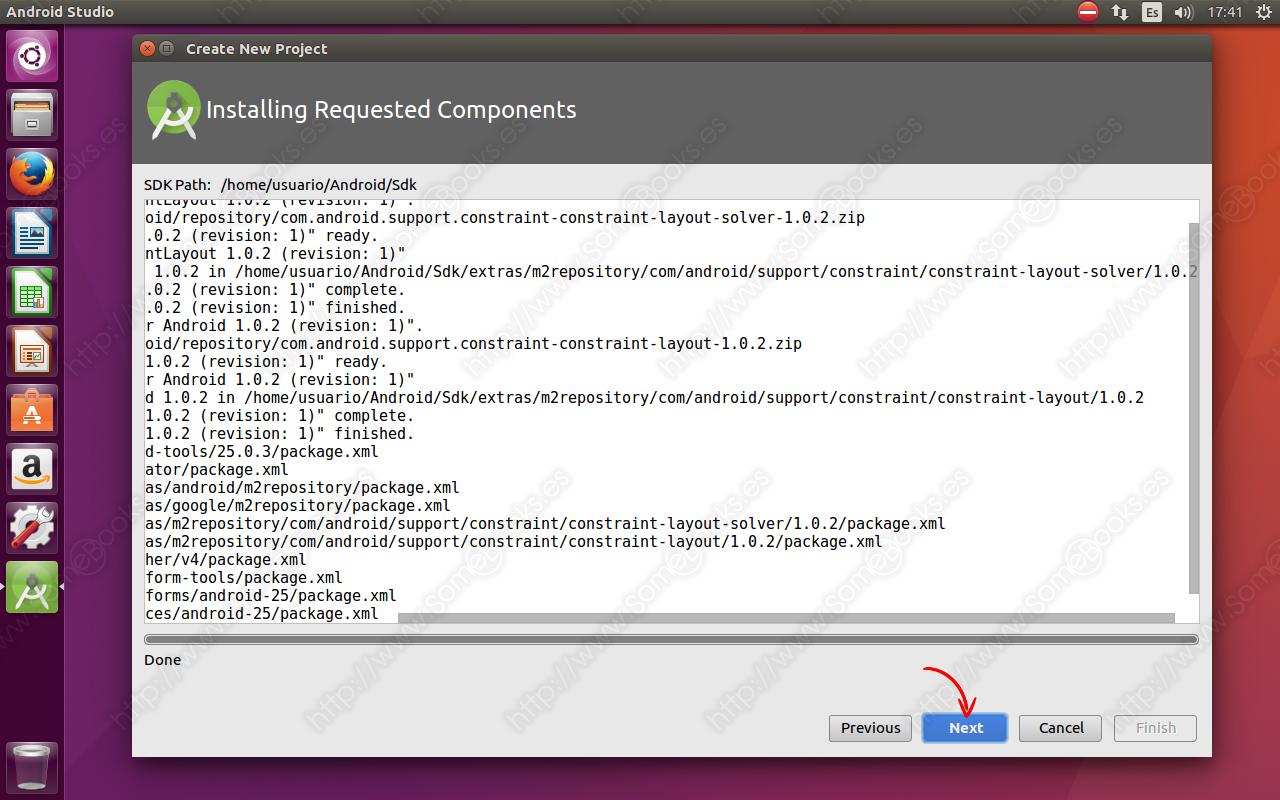Instalar-Android-Studio-en-Ubuntu-16.04-LTS-parte-II-013