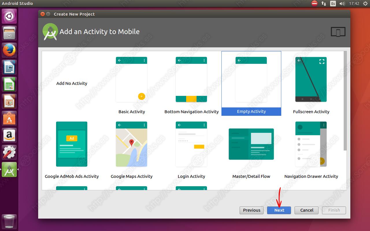 Instalar-Android-Studio-en-Ubuntu-16.04-LTS-parte-II-014