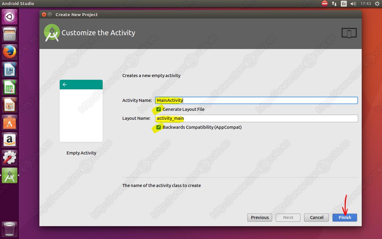 Instalar-Android-Studio-en-Ubuntu-16.04-LTS-parte-II-015