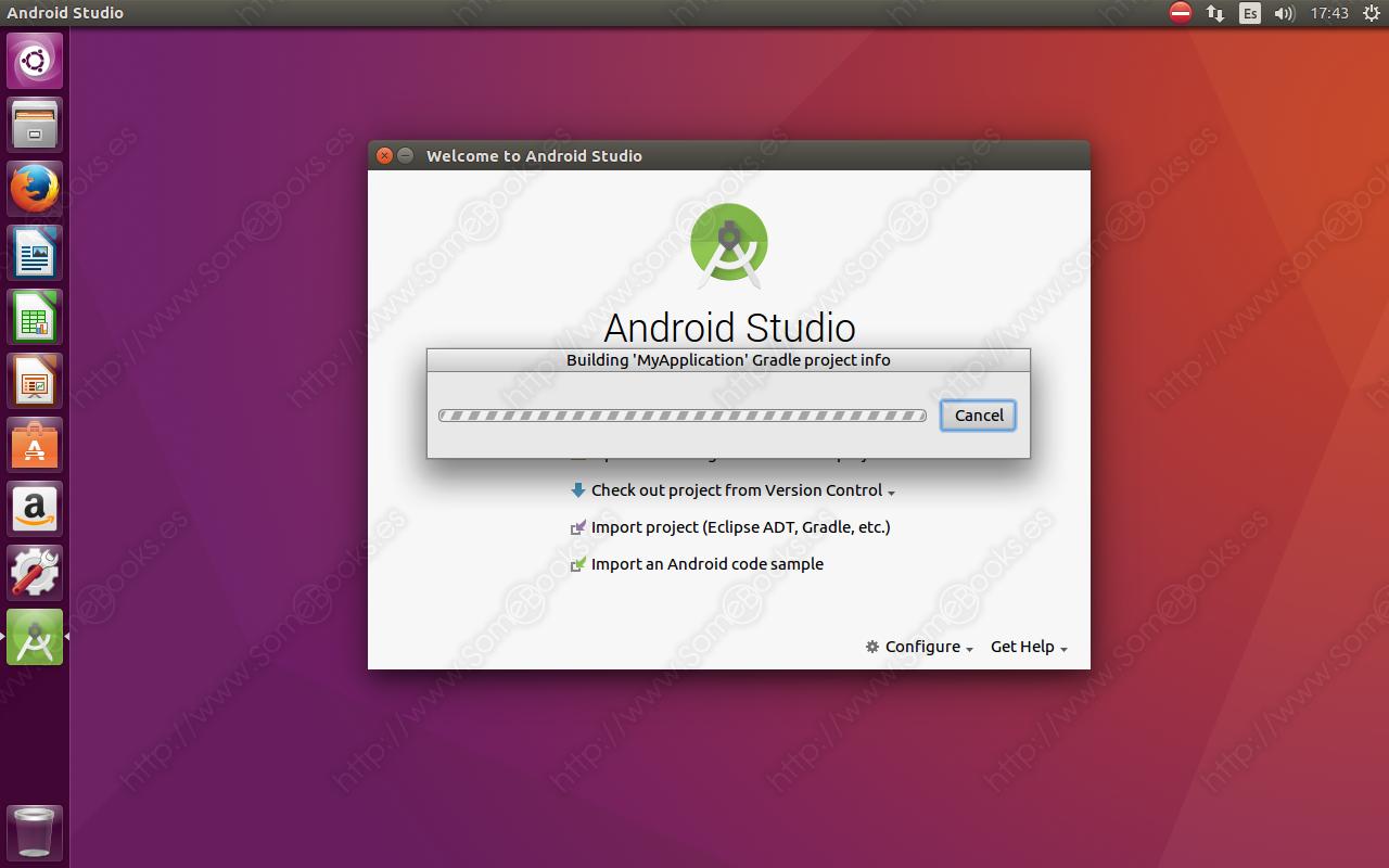 Instalar-Android-Studio-en-Ubuntu-16.04-LTS-parte-II-016