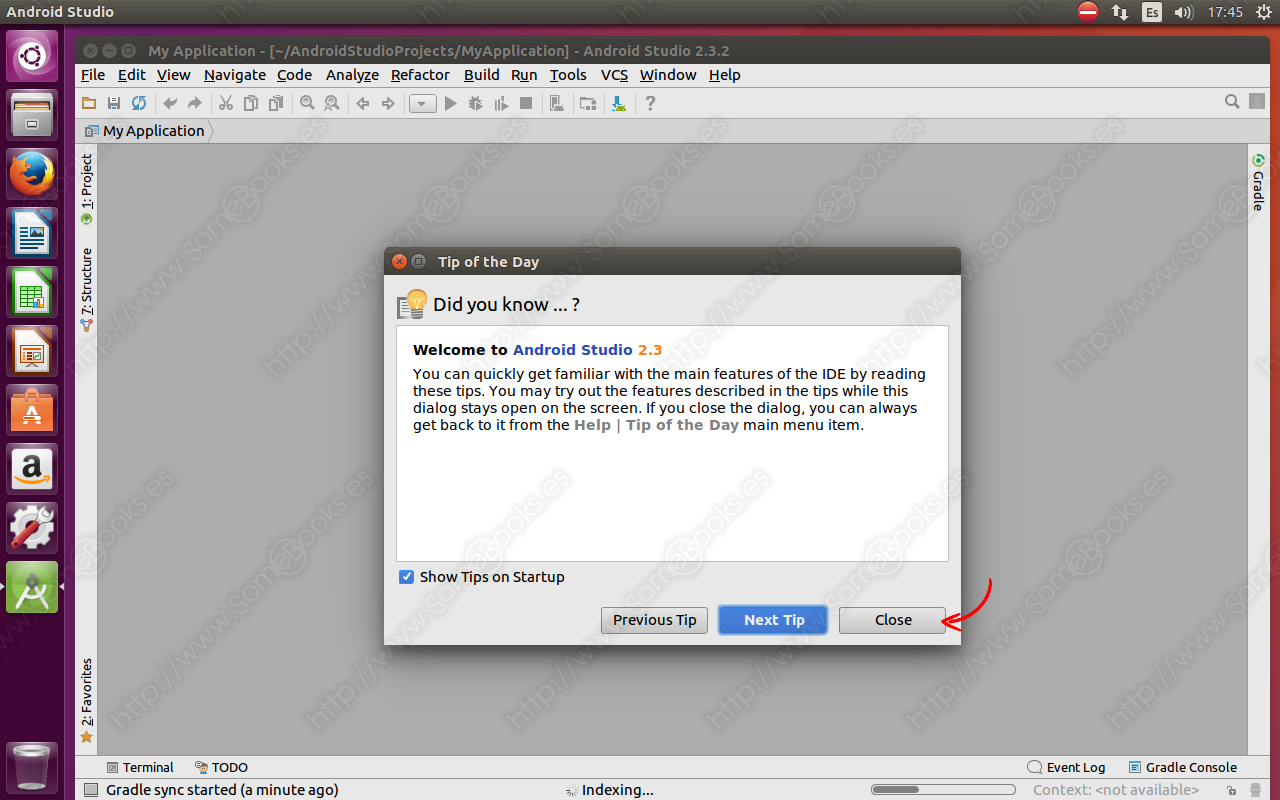 Instalar-Android-Studio-en-Ubuntu-16.04-LTS-parte-II-017