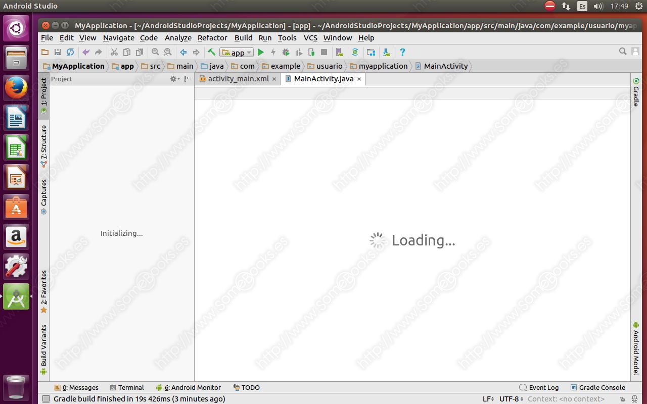 Instalar-Android-Studio-en-Ubuntu-16.04-LTS-parte-II-018