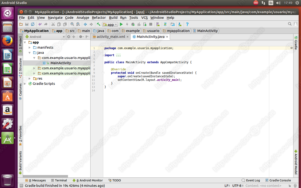 Instalar-Android-Studio-en-Ubuntu-16.04-LTS-parte-II-019