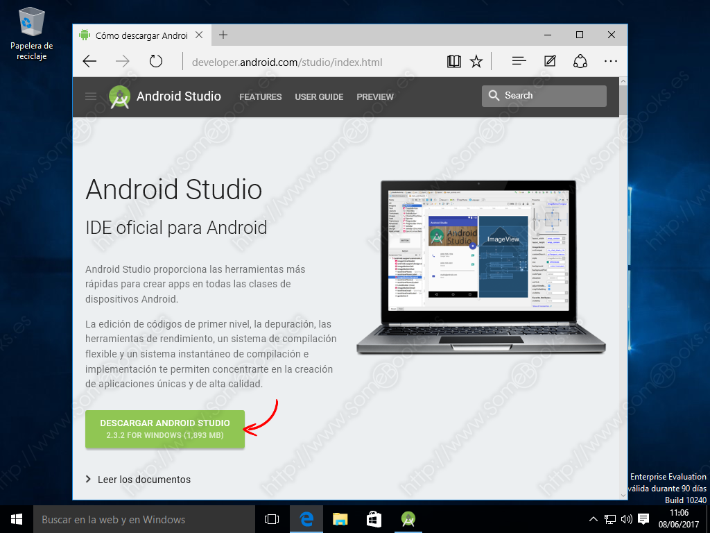 Instalar-Android-Studio-en-Windows-10-001