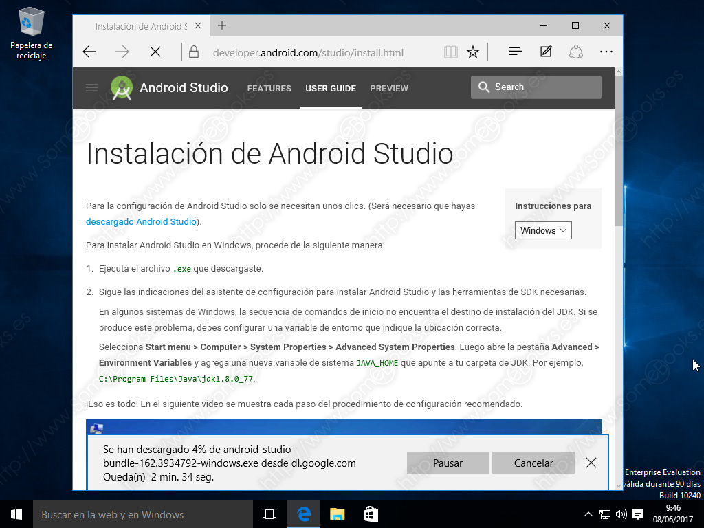 Instalar-Android-Studio-en-Windows-10-003