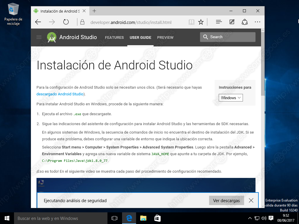 Instalar-Android-Studio-en-Windows-10-004