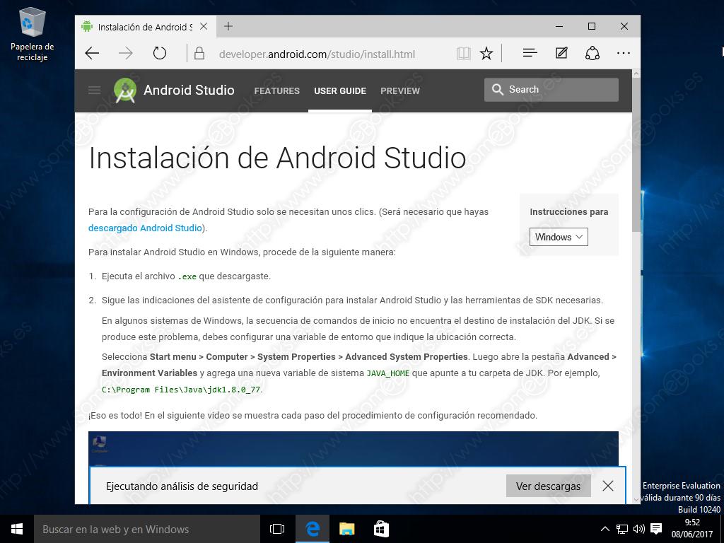 Instalar-Android-Studio-en-Windows-10-004