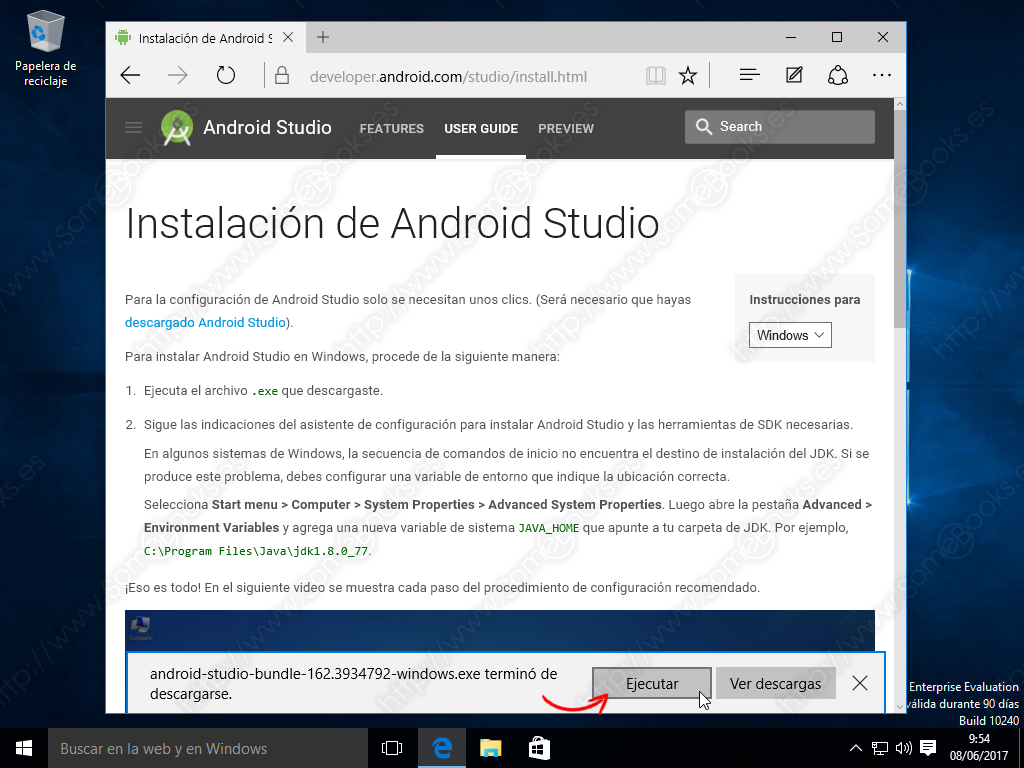 Instalar-Android-Studio-en-Windows-10-005