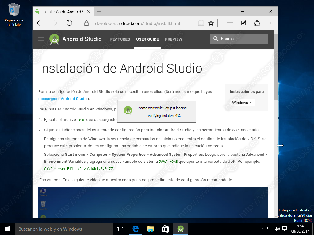 Instalar-Android-Studio-en-Windows-10-006
