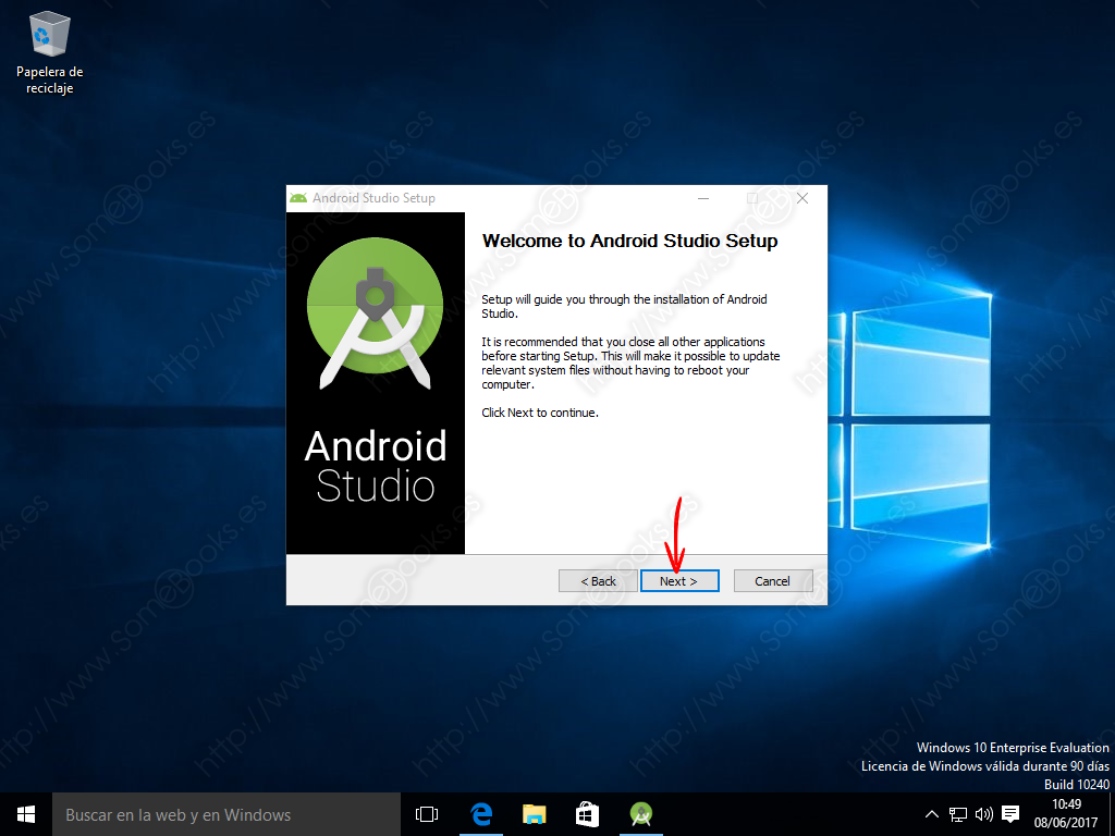 Instalar-Android-Studio-en-Windows-10-008