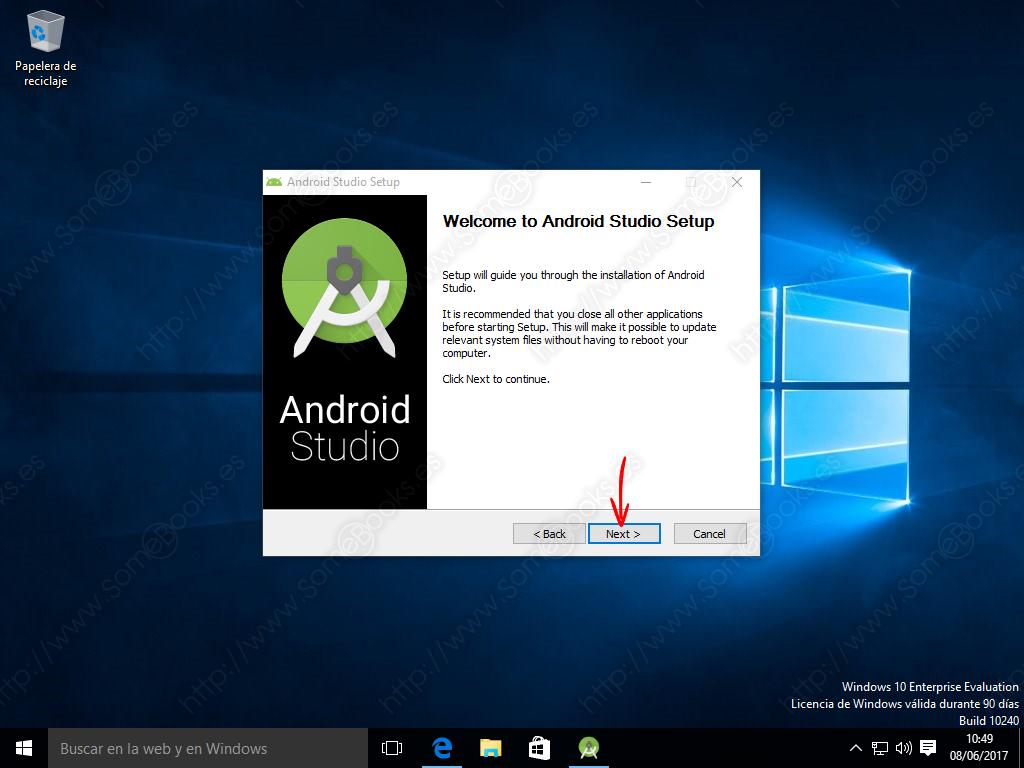 Instalar-Android-Studio-en-Windows-10-008
