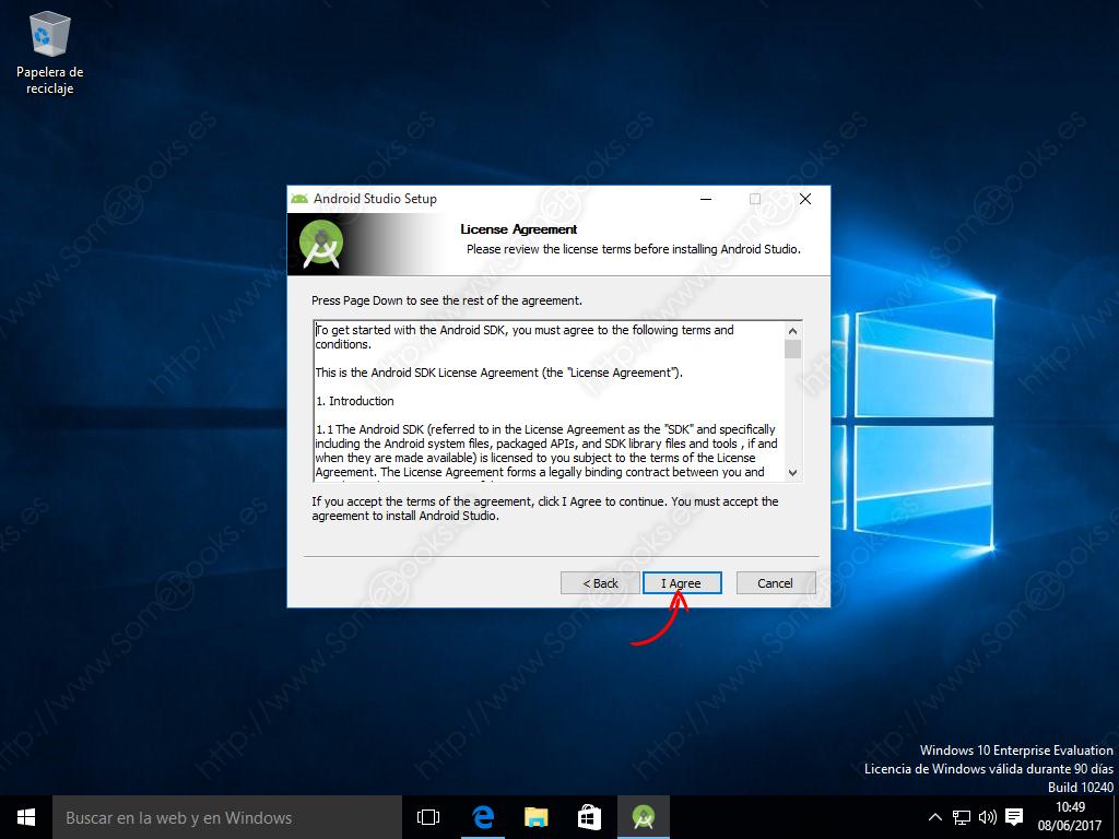 Instalar-Android-Studio-en-Windows-10-010