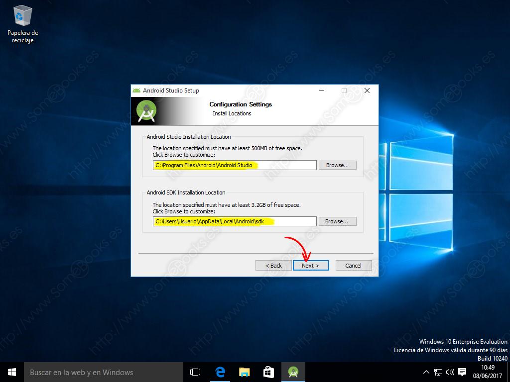 Instalar-Android-Studio-en-Windows-10-011