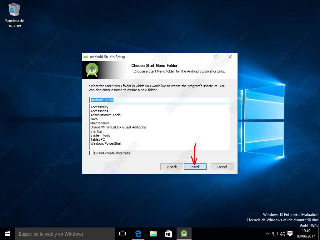 Instalar-Android-Studio-en-Windows-10-012