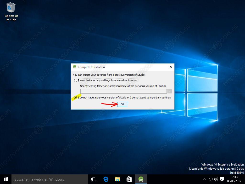 Instalar-Android-Studio-en-Windows-10-parte-ii-001