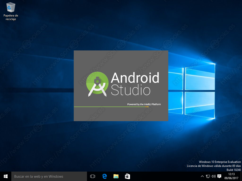 Instalar-Android-Studio-en-Windows-10-parte-ii-002