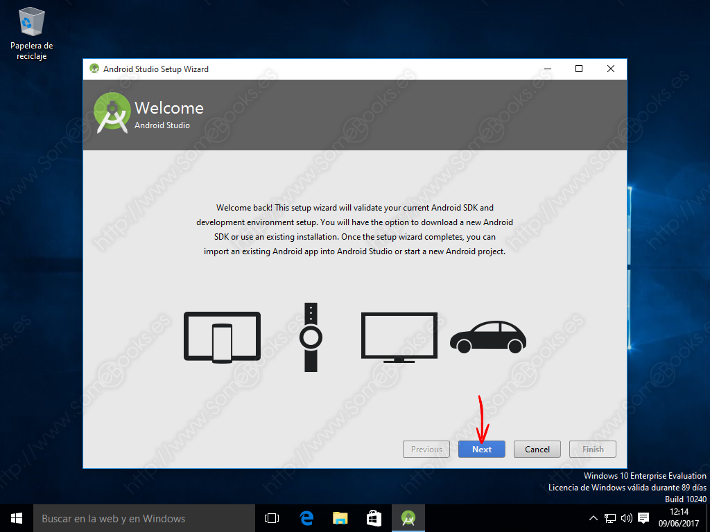 Instalar-Android-Studio-en-Windows-10-parte-ii-003