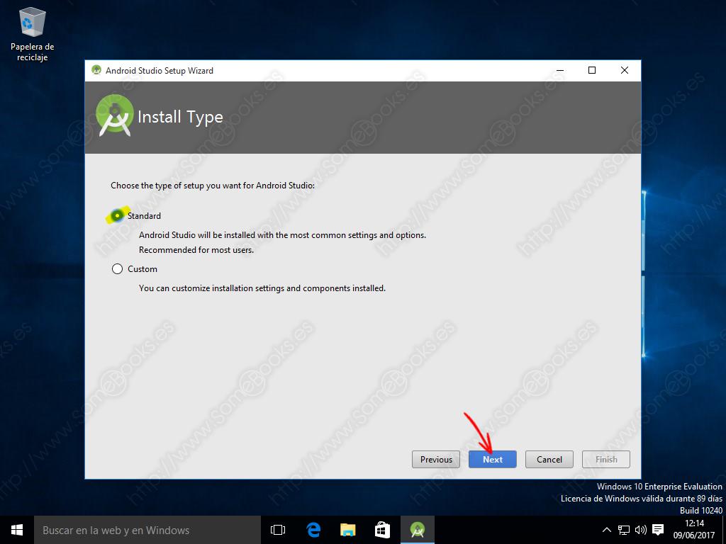 Instalar-Android-Studio-en-Windows-10-parte-ii-004