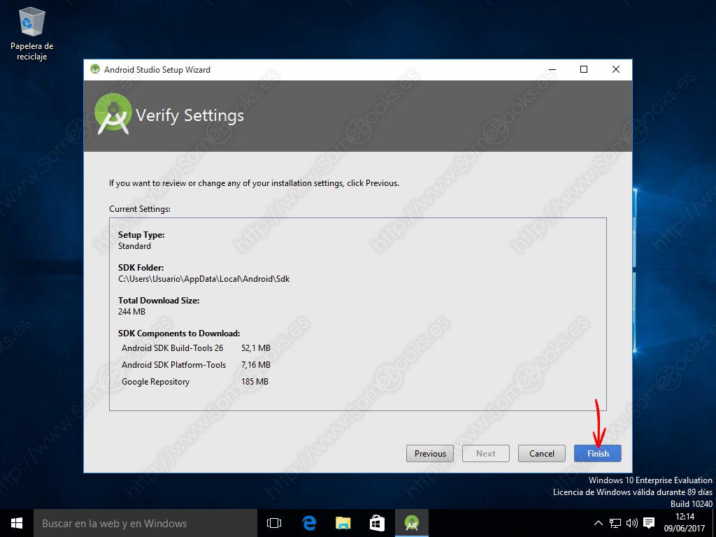 Instalar-Android-Studio-en-Windows-10-parte-ii-005