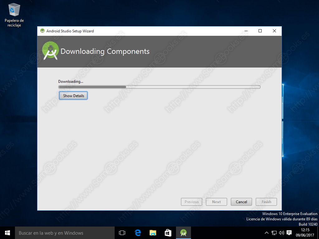 Instalar-Android-Studio-en-Windows-10-parte-ii-006