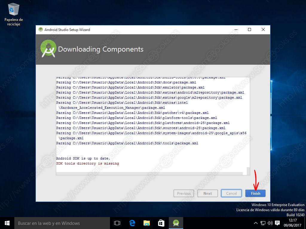 Instalar-Android-Studio-en-Windows-10-parte-ii-007
