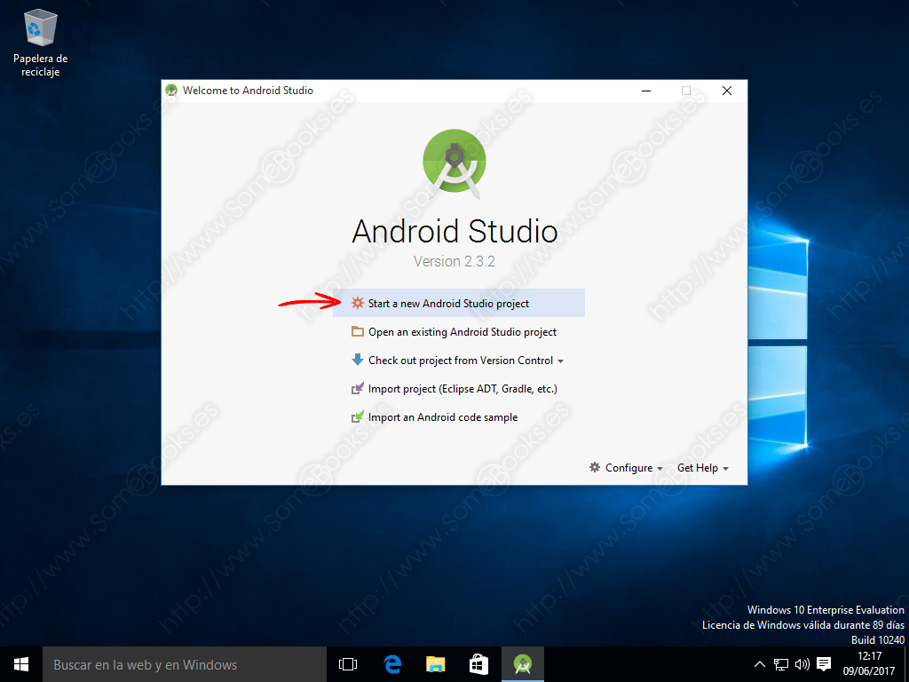 Instalar-Android-Studio-en-Windows-10-parte-ii-008