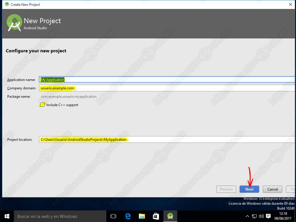 Instalar-Android-Studio-en-Windows-10-parte-ii-009
