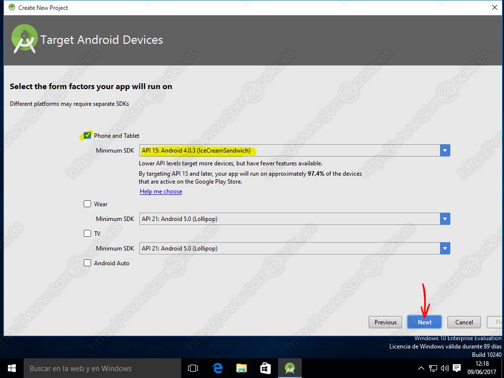 Instalar-Android-Studio-en-Windows-10-parte-ii-010