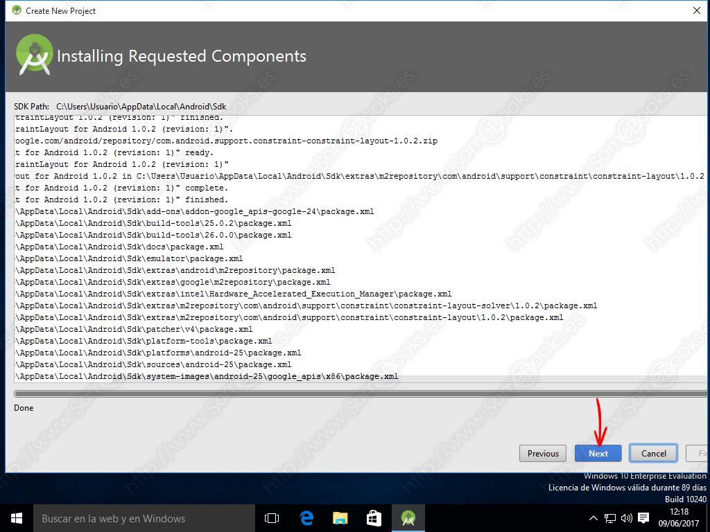 Instalar-Android-Studio-en-Windows-10-parte-ii-011