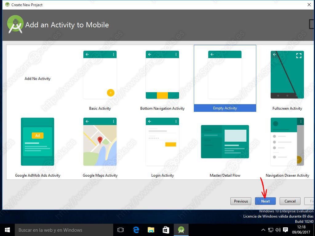 Instalar-Android-Studio-en-Windows-10-parte-ii-012