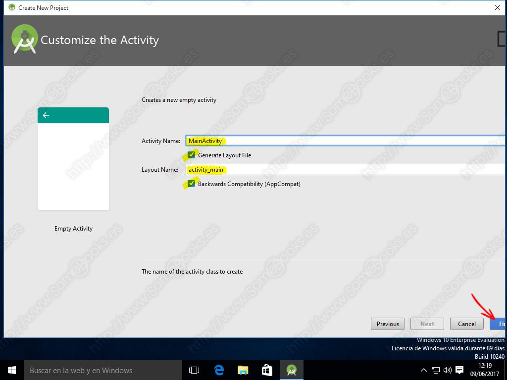 Instalar-Android-Studio-en-Windows-10-parte-ii-013