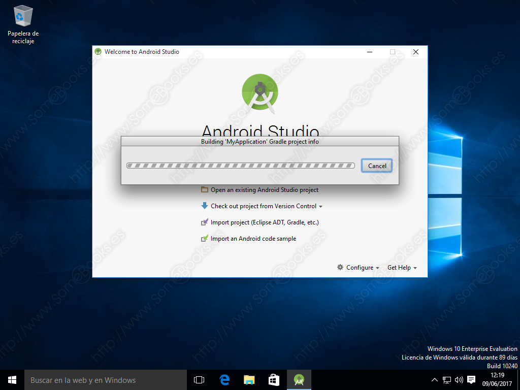 Instalar-Android-Studio-en-Windows-10-parte-ii-014