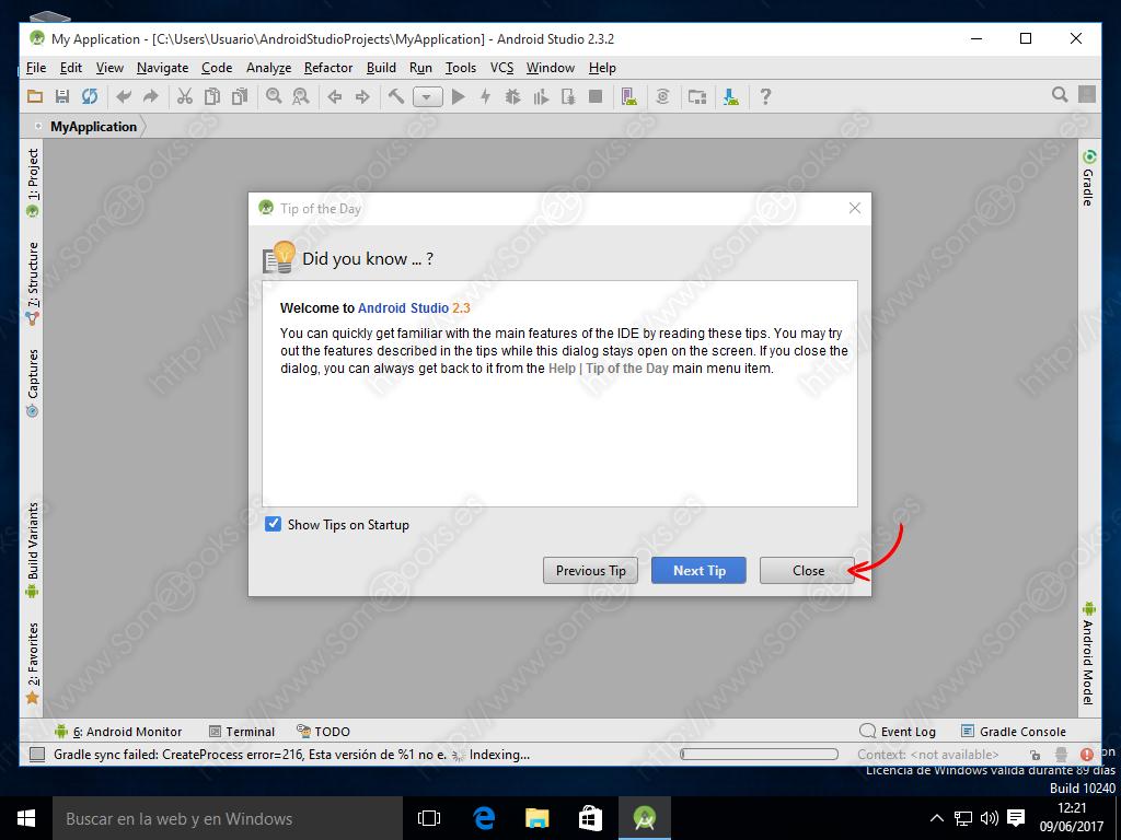 Instalar-Android-Studio-en-Windows-10-parte-ii-015