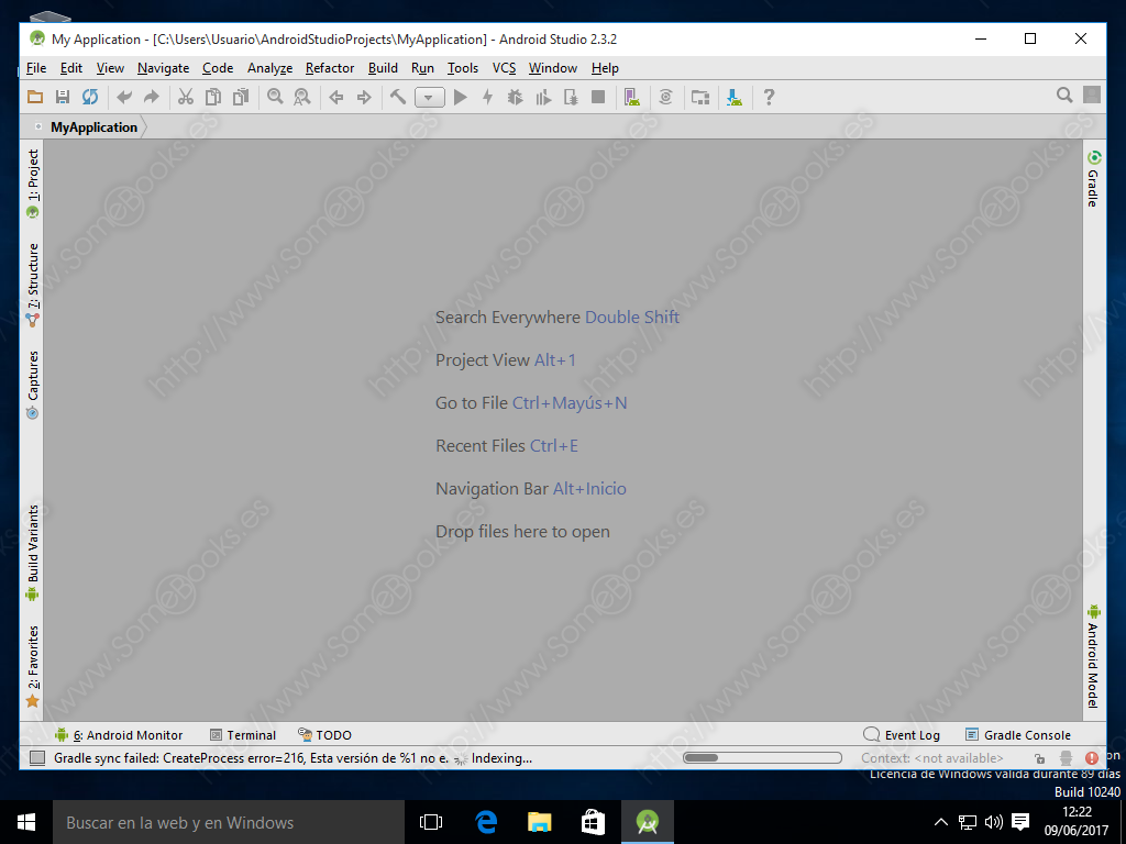 Instalar-Android-Studio-en-Windows-10-parte-ii-016