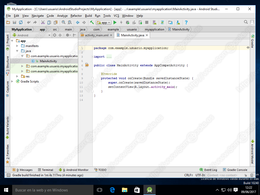 Instalar-Android-Studio-en-Windows-10-parte-ii-017