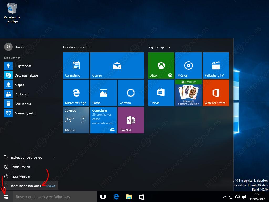 Instalar-Android-Studio-en-Windows-10-parte-ii-019