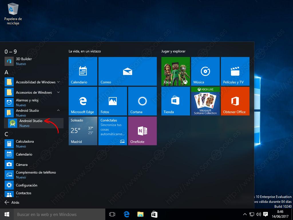 Instalar-Android-Studio-en-Windows-10-parte-ii-020