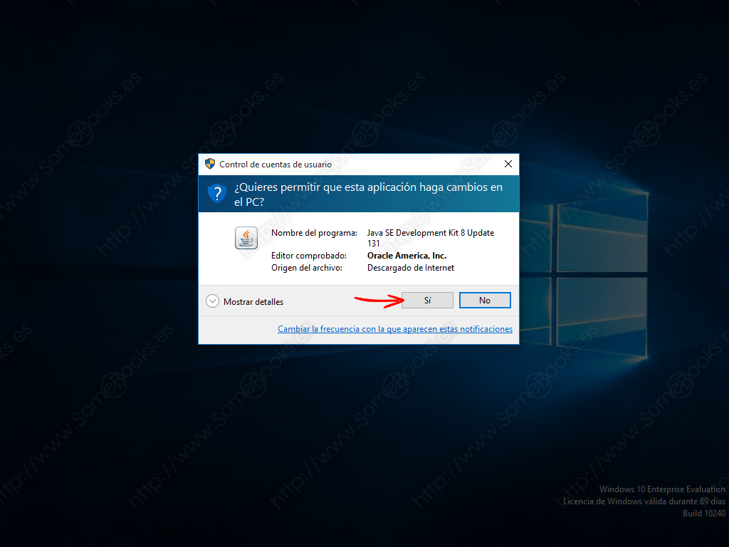 Instalar-JDK-en-Windows-10-010