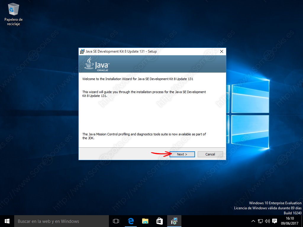 Instalar-JDK-en-Windows-10-012