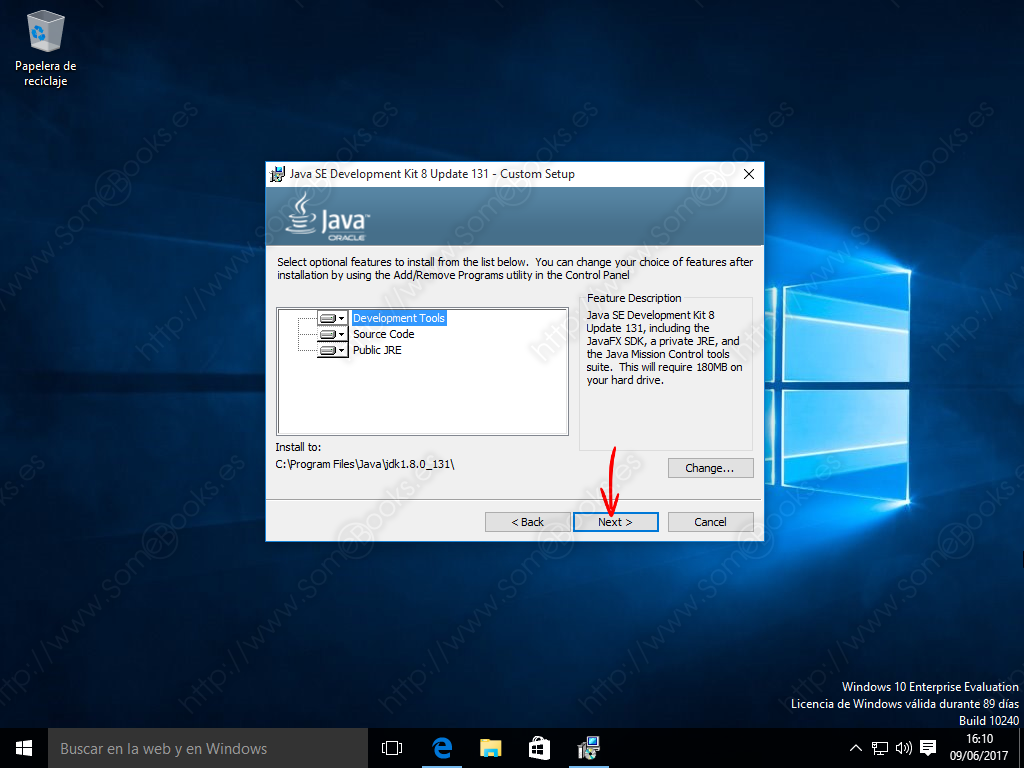 Instalar-JDK-en-Windows-10-013
