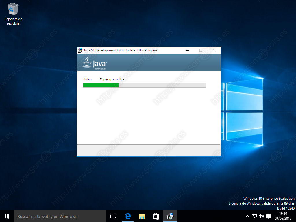 Instalar-JDK-en-Windows-10-014