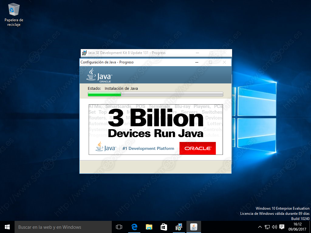 Instalar-JDK-en-Windows-10-016