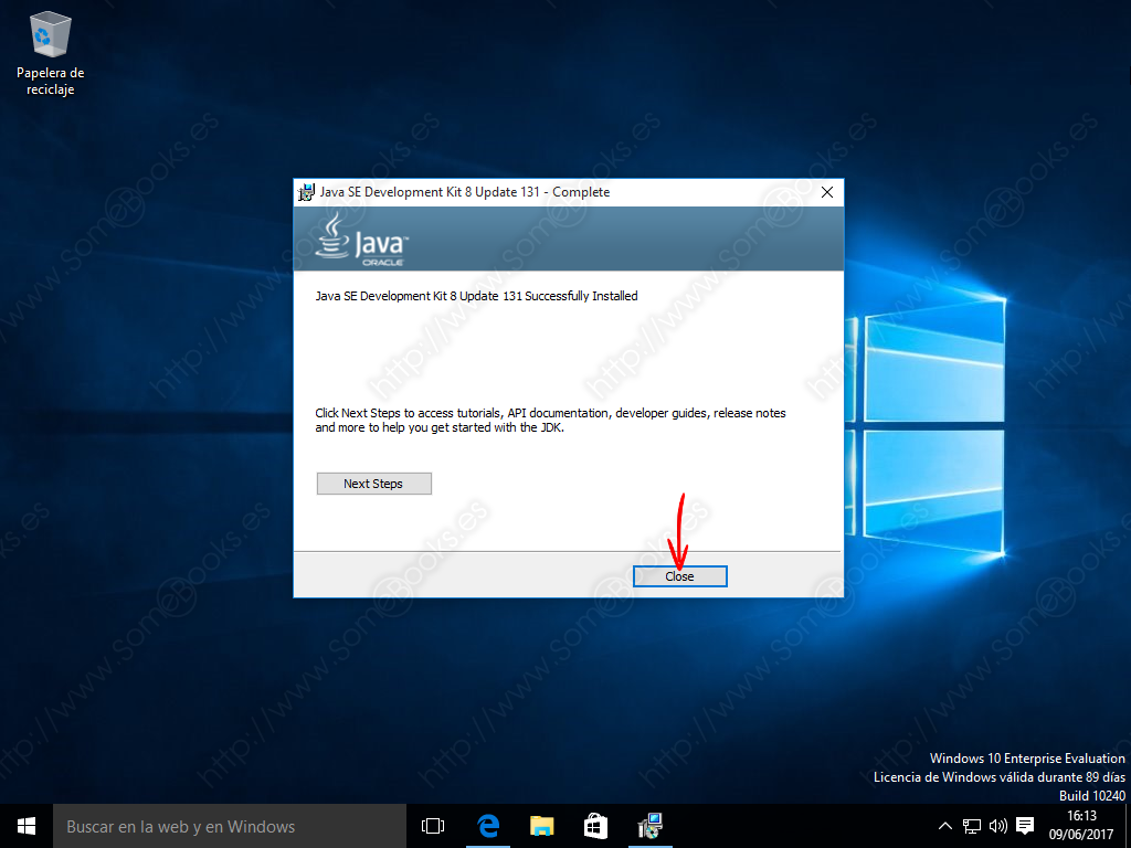 Instalar-JDK-en-Windows-10-017