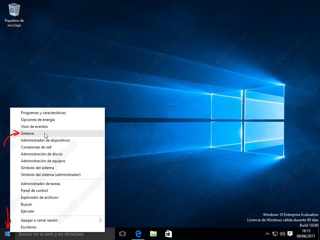 Instalar-JDK-en-Windows-10-018