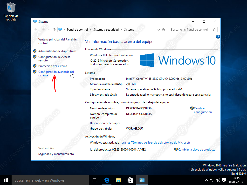 Instalar-JDK-en-Windows-10-019