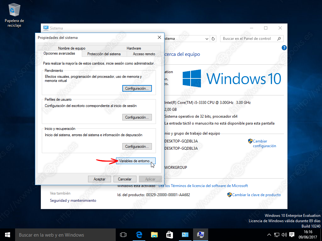 Instalar-JDK-en-Windows-10-020